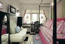 Home DECORATION / #Home #Decoration #Ideas