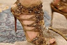 SHOES I Luv...