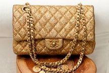BAG I Luv.. / #Bag #Fashion