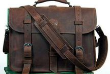 Bags. / #Bags#Bag#