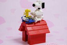 Lego / Love it!!