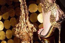 Chaussures, Sacs et Chapeaux / Shoes, Bags and Hats