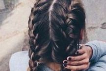 nailsn/hair.