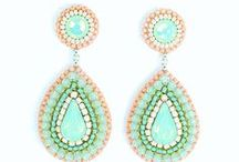 Ideas for jewelry