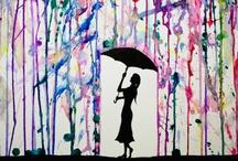 Arte - Painting