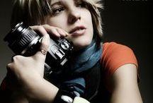 Super Cool Photos Ideas & Tips ;-)