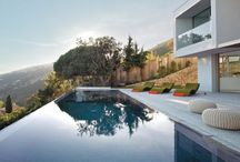 Outdoor / by Bernadó Luxury Houses