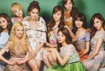 girls's generation