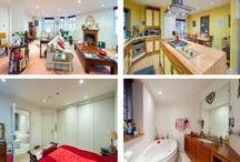 Residential lettings & sales / www.ldg.co.uk