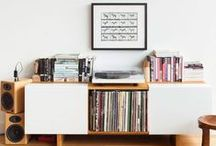 Home ideas / Ideas for home decoring, rooms, nooks, houses