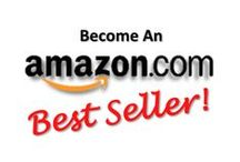 DDD Product / Whether you'd like to sell on Amazon or make your own website more successful, Amazon Services has solutions to help you build your business successfully online.