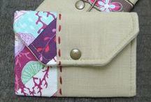 Cucire - Bags