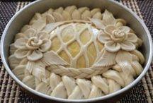 dough--pastries--pies