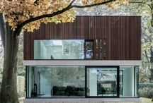Stylei   Architecture