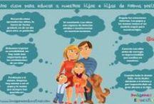 Imágenes Educativas. / Todas Nuestras Entradas del Blog a un solo Click