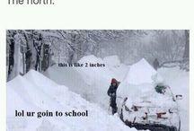 Just so true...