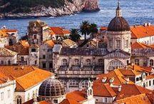 Dubrovnik-Adria