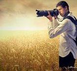 Reisefotografie | Fototipps & Tricks / Reisefotografie: Fototipps für bessere Fotos auf Reisen und noch schönere Erinnerungen