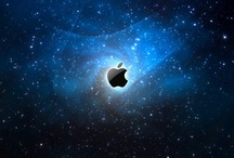 Tech / Technology pron and other pictures from apple / by Nathan Brunner