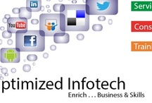 Optimized Infotech