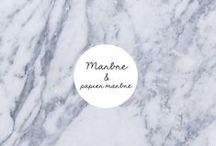 Papiers - Printable (free)