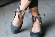 Mode - Chaussures