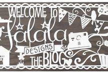 Internet - Blogs