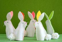 Fêtes - Pâques