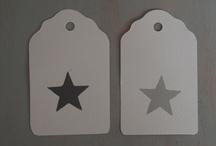 Étoiles/Star