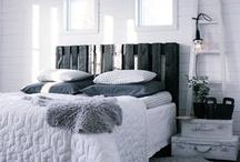 Deco chambre/room