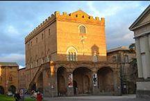 Museums Orvieto, Italy