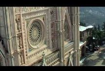 Videos of Orvieto