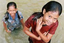 Cambodge / Instants… de Voyages par Arnaud Lizeray.