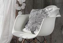 * Fauteuils, chaises & Cie ...