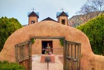 Chimayo New Mexico / Chimayo, New Mexico | News, Events, Scenic Photos, History, Places to Stay, Eat, Play, Shop, Relax
