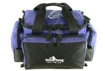Midwife Carry Cases / Iron Duck offers an exclusive line of bags for Midwives featuring the international Midwife symbol. Look professional and be ready for anything with an Iron Duck Midwife case  https://www.ironduck.com/store/midwife-bags/rnational