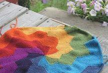 kötés/knit