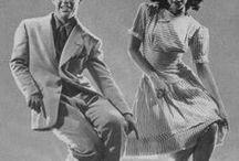 tánc/dance