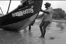 Inde du Sud & Iles Andaman