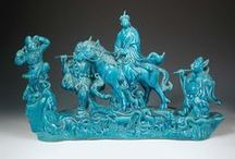The Oriental Sale / A selection of Oriental items from our bi-annual Oriental Sale