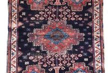 Rugs / A selection of Rugs and Carpets from our quarterly Fine Art Sales