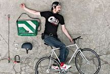 VeloFotos / Referências de fotos com bicicletas