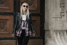 Epic Street Style / Looks from the Epic Street Style blog