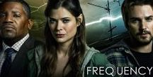 FREQUENCY (TV)