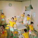 Study / K-pop Music Videos