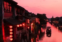 Asia pics
