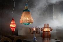 Design & Iluminazione