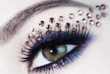 Beautique. / Beauty trends / by Krystal Darling