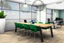 3D presentaties / Gemaakte 3D presentaties voor onze klanten