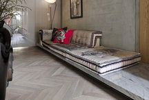 Roche Bobois Sardegna / Arredi luxury #rochebobois